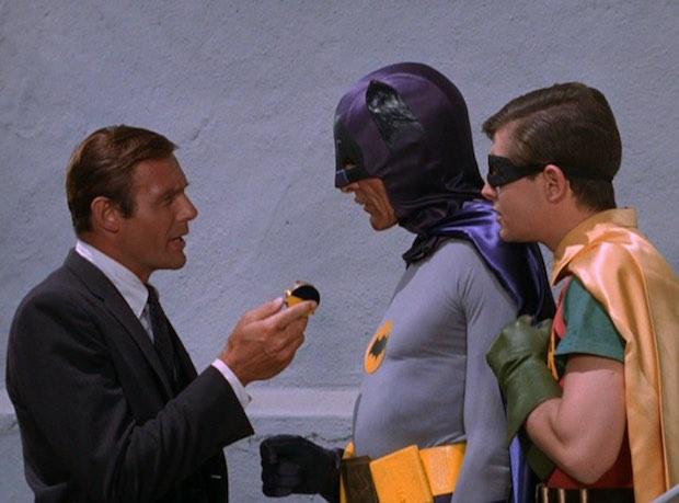 Batman-Arrow12