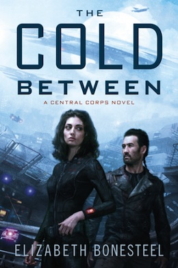 cold-between-cover