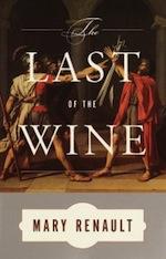 last-wine