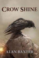 crowshine-web