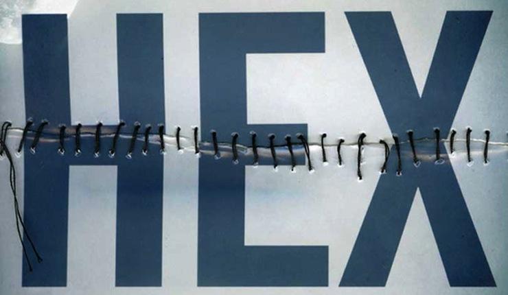 hex-banner