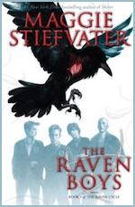 raven-boys