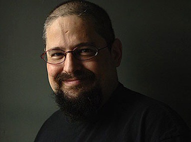 Tor.com Acquires a New Laundry Files Novel by Charles Stross!