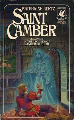 SaintCamber