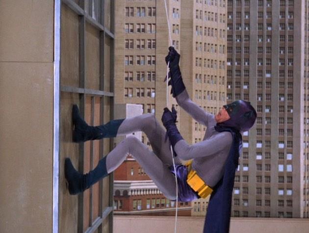 Batman-LastLaugh09
