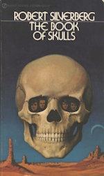 Book-Skulls