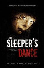 sleepers-dance
