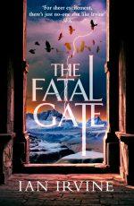 final-cover-fate-gate-600x918