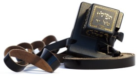Women, Tefillin, and the Halakhic Process