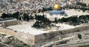 Temple-Mount-Har-Habayit
