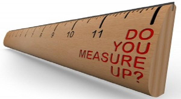 measure-up