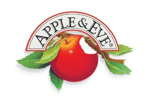 apple__eve_logo