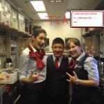 Toronto Chinese Academy - Students