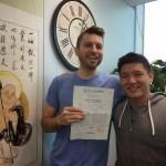 Mandarin-HSK-TorontoChinesecademy