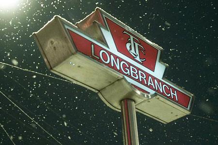 Long Branch