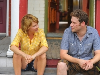 Take This Waltz Still 3