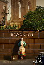 Brooklyn - John Crowley