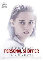 Personal Shopper - Olivier Assayas