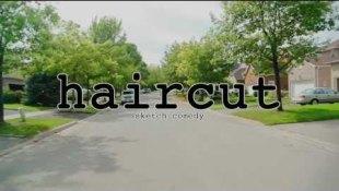 """CCA Nom for Haircut's """"Suburbanite"""""""