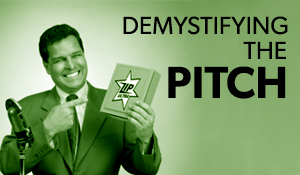 Pitch Graphic