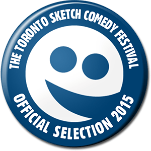TOsketchfest Official Selection 2015
