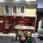 babbacombe-model-village (2)