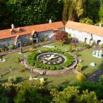 babbacombe-model-village (5)