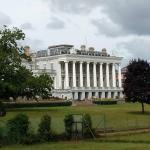oldway-mansion (1)
