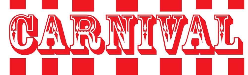 Carnival Torbay