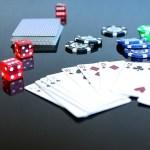 poker-1564042_960_720