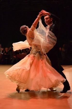 dance-689609_960_720