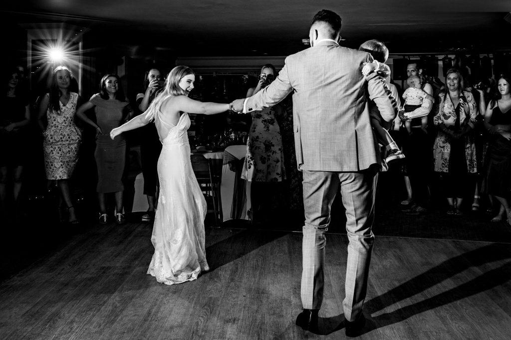 devon photographer for weddings