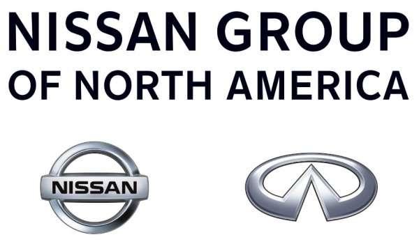 Nissan Motor Acceptance Corporation Phone Number Bill Matrix
