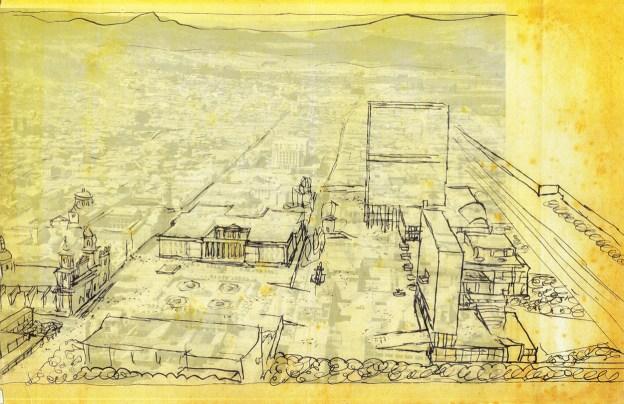 Julio 2015 torre de babel for Donde puedo estudiar arquitectura