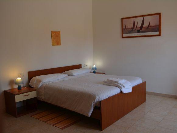appartamento, accommodation, apartment, ferienhaus, ubytovanie
