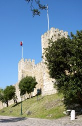 otras-torre-tavira-cadiz-01