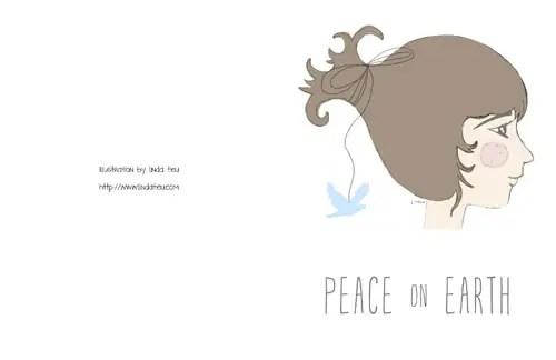 LTieu-Peace-On-Earth-small