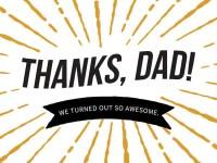 LTieu-Thanks-Dad