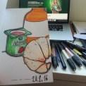 mygreenbook_tostoini_10