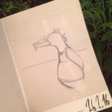 mygreenbook_tostoini_16