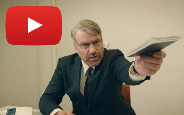 youtube filmy online zdarma elithecat fotky