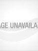meatybone