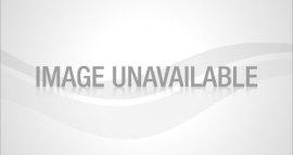 healthychoice