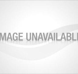 best-deals-of-the-week-at-target-basket