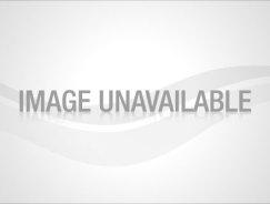 hormel-chili