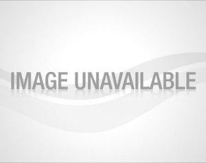 kashi-cereal-one-dollar