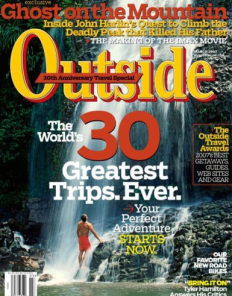 outside magazine 3