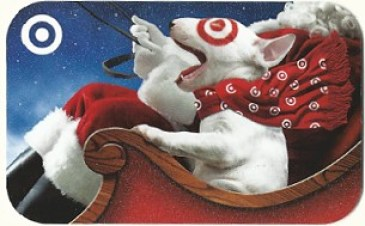 target-card-merry-christmas