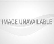 PotteryBarn-Kiwi1