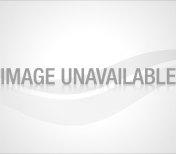 Red_MangoLogo